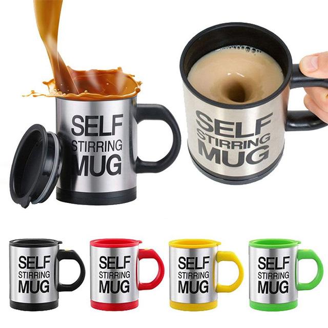 CAFE THƯỢNG HẠNG