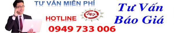 Nhua duong IRAN hotline