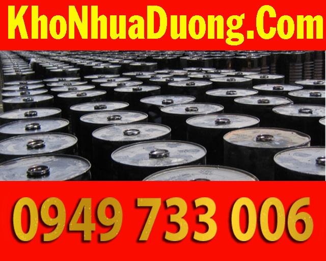 Nhua duong Vinh Phuc