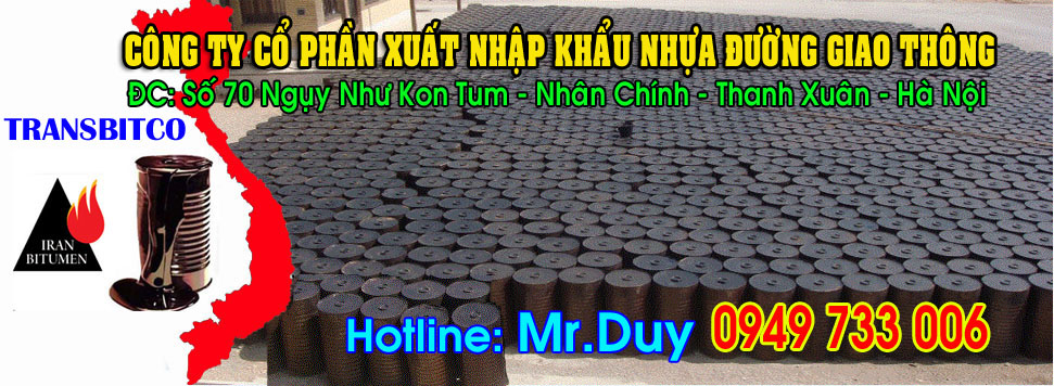nhua-duong-iran-tai-phu-tho
