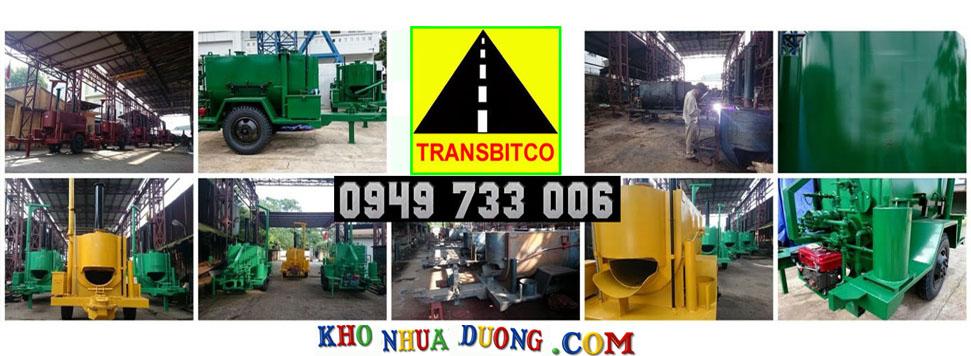 xe-tưới-nhựa-đường 0949 733 006
