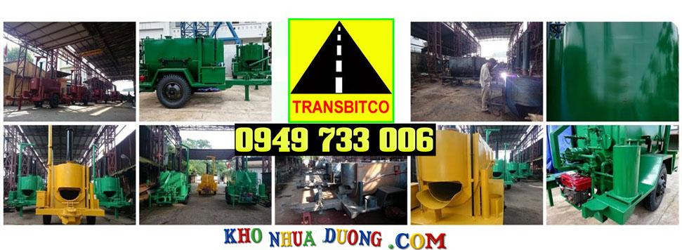 xe-tuoi-nhua-duong-transbitco 0949733006