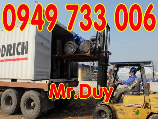 Công ty chuyên phân phối và bán lẻ nhựa đường IRAN 6070