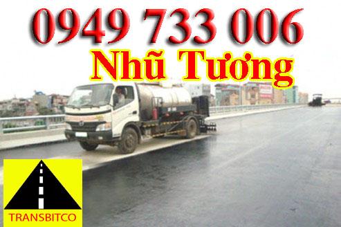 nhu-tuong-nhua-duong-crs-1