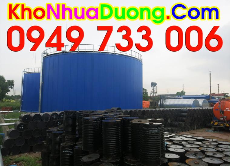 nhua-duong-dac-nong-6070
