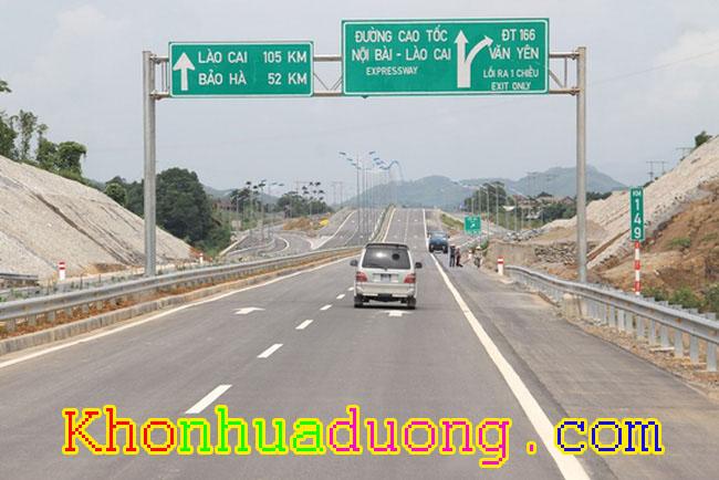nhua-duong-iran-tai-lao cai 1