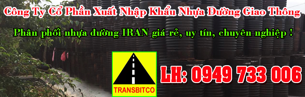 nhua-duong-iran-60-70-ha-noi
