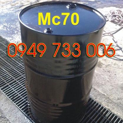mc 70