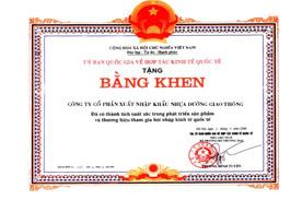 nhua-duong-iran-bang-khen