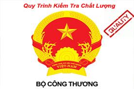 nhua-duong-iran-bo-cong-thuong