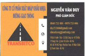 nhua-duong-iran-6070-card