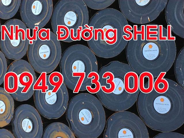 nhua-duong-shell