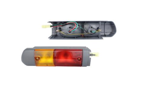 Đèn hậu xe nâng Toyota 7FD Series