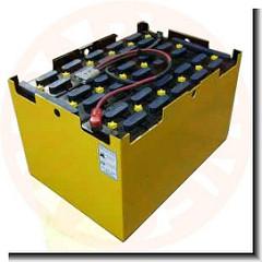 Mẹo bảo quản, bảo trì ắc quy xe nâng điện an toàn và hiệu quả