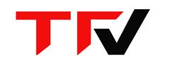 TFV TRUCKS