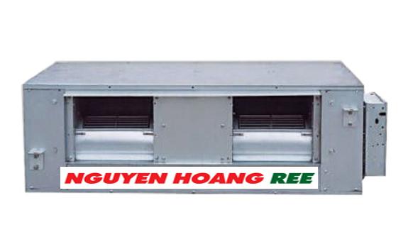 Âm trần nối ống gió Carrier 6,5HP -  40LZA060/38LZA060