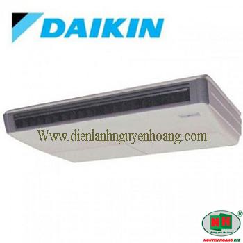 Áp trần Daikin 4,0HP  [Non Inverter - Gas R410]