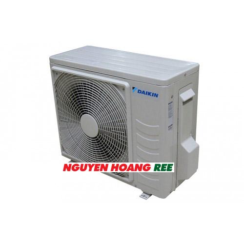 Máy lạnh Daikin  FTV25BXV1V