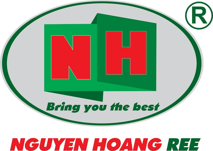 Nguyenhoang Ree Co., Ltd
