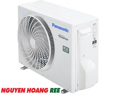 Điều hòa Panasonic Inverter PU9TKH-8