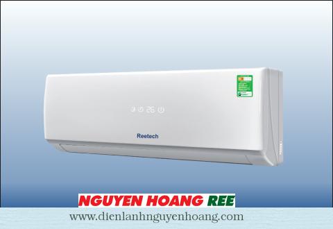 Máy lạnh Reetech RT/RC12-CE