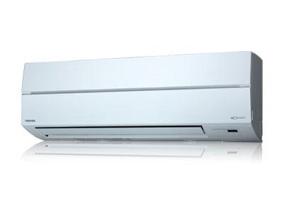Dàn lạnh treo tường VRF Toshiba