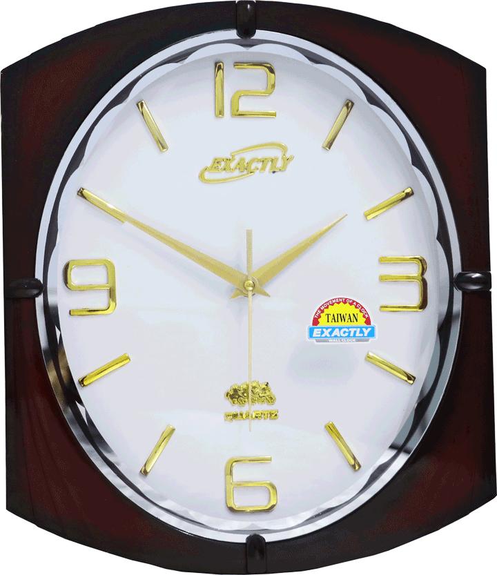 san xuat dong ho treo tuong - sản xuất đồng hồ treo tường