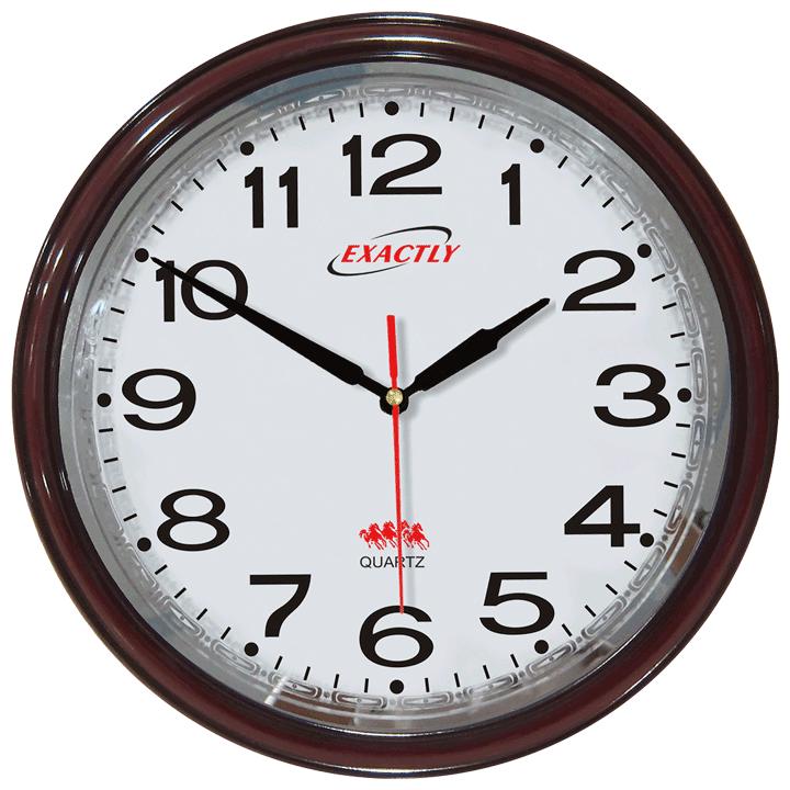 sản xuất đồng hồ treo tường U80 | san xuat dong ho treo tuong U80
