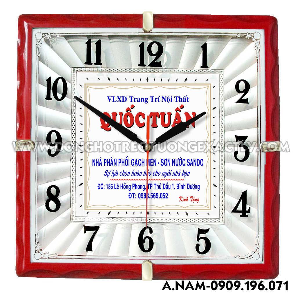U10 trang tri1 nội thất Quốc Tuấn bình dương- dong ho treo tuong - A.NAM -0909.196.071 (2)