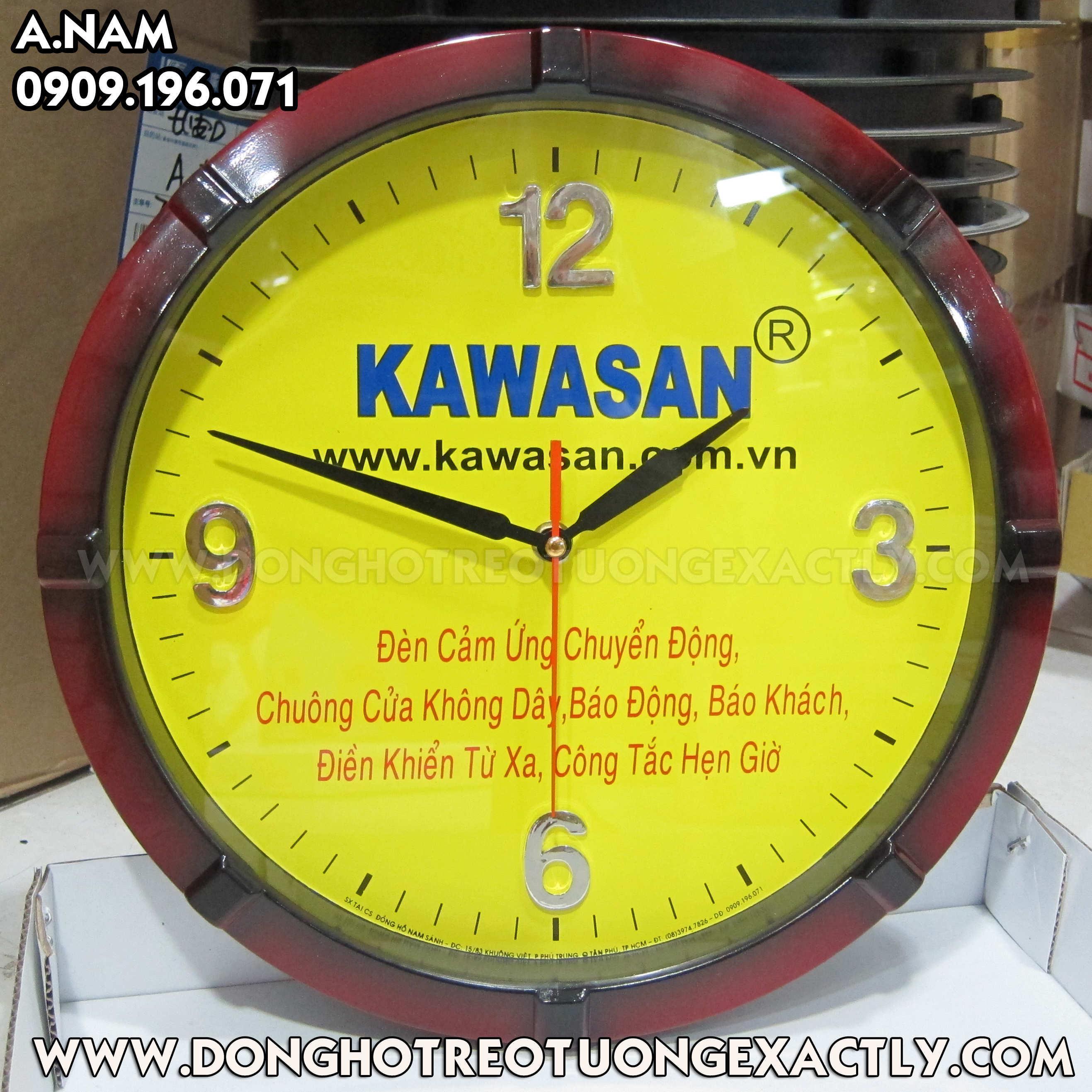 quà tặng đồng hồ thiết bị Điện tử thông minh giá rẻ