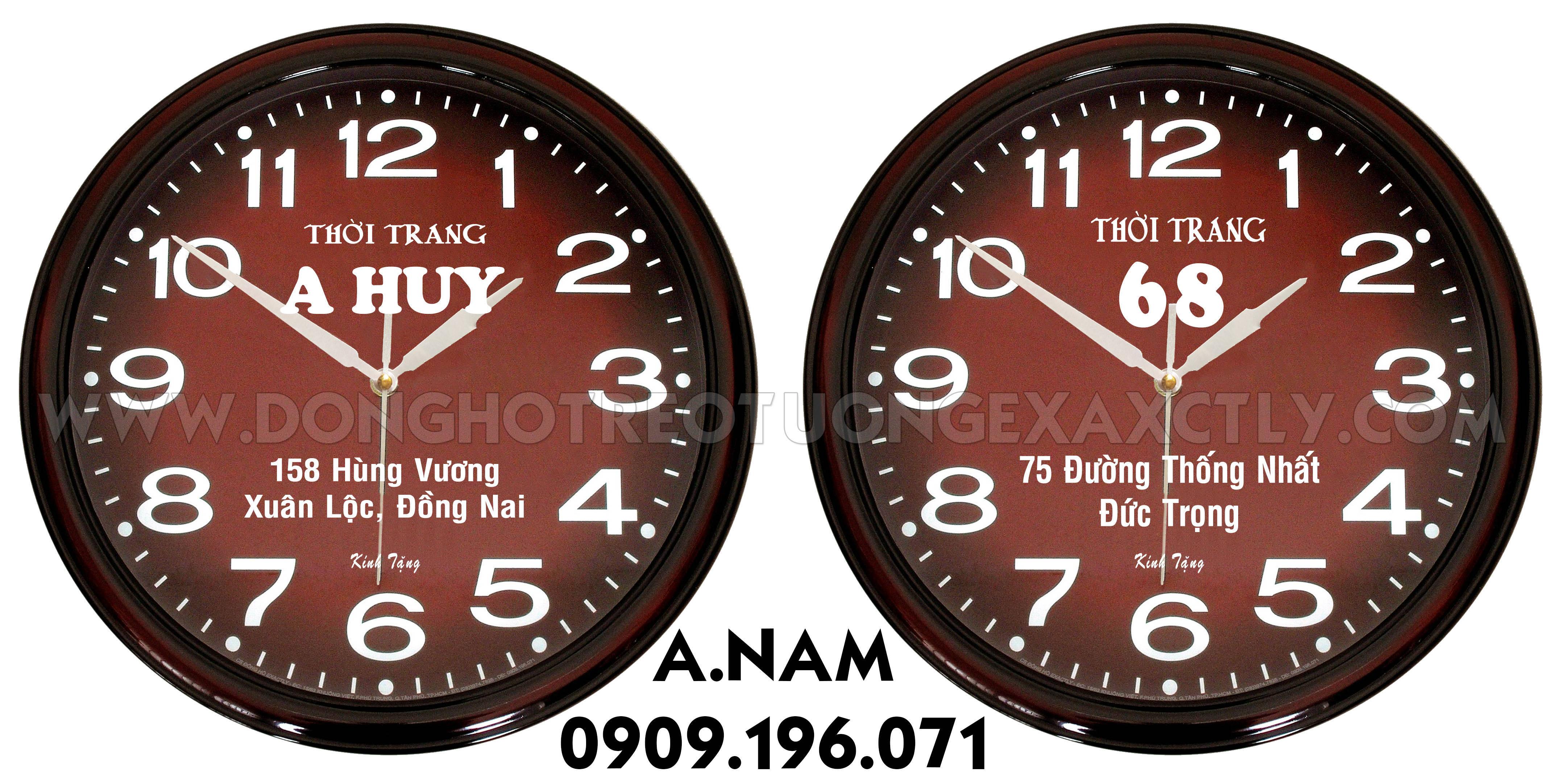 Chợ linh tinh: Sản xuất đồng hồ - In logo, nội dung theo yêu cầu U220%20Shop%20th%E1%BB%9Di%20trang%20-%20%20dong%20ho%20treo%20tuong%20-%20A.NAM%20-0909.196.071