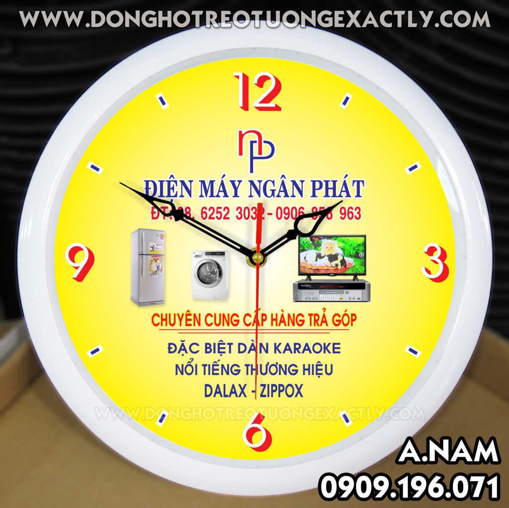 Qua Tang Cho Khach Hang Cua Doanh Nghiep