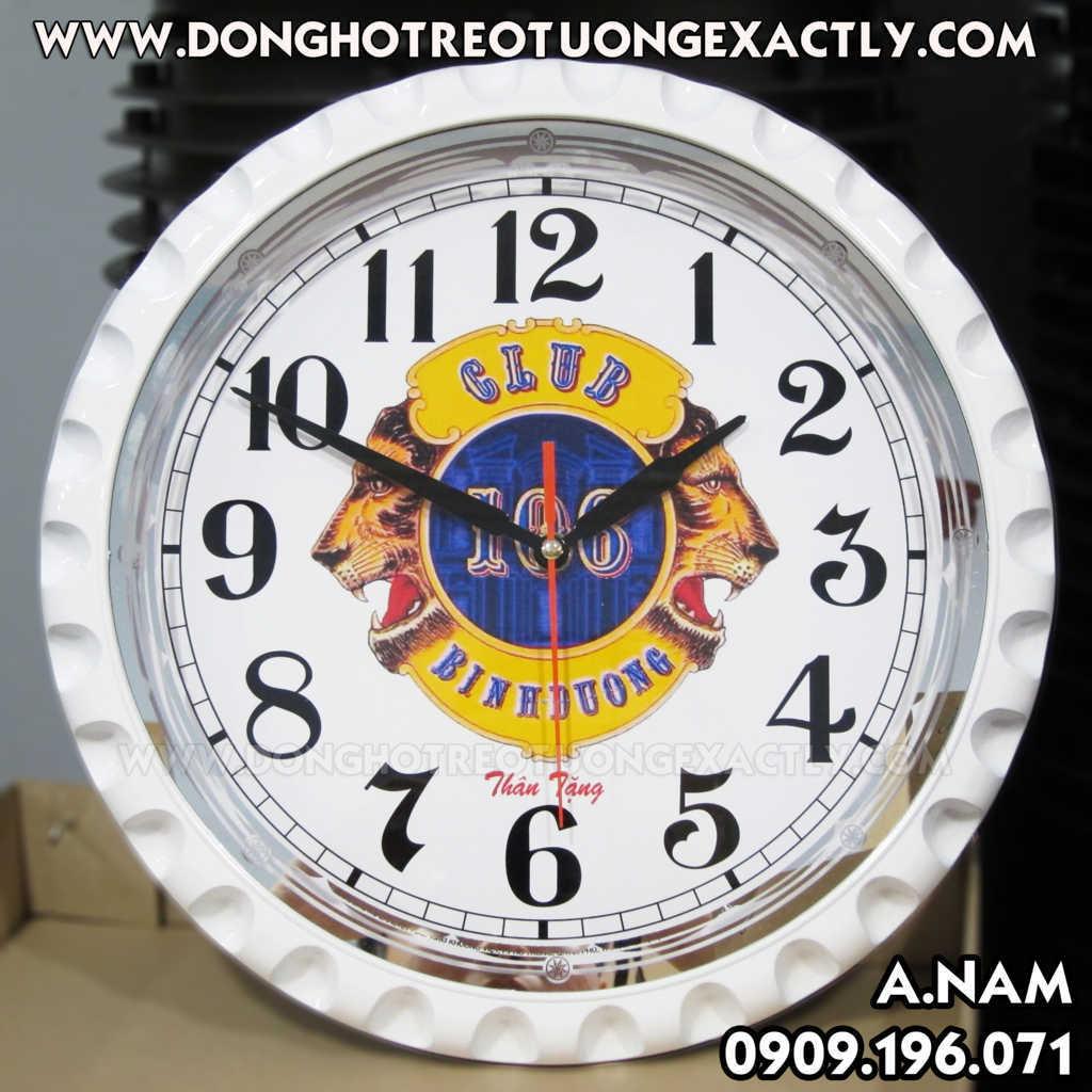Thông tin thú vị về chiếc đồng hồ quen thuộc