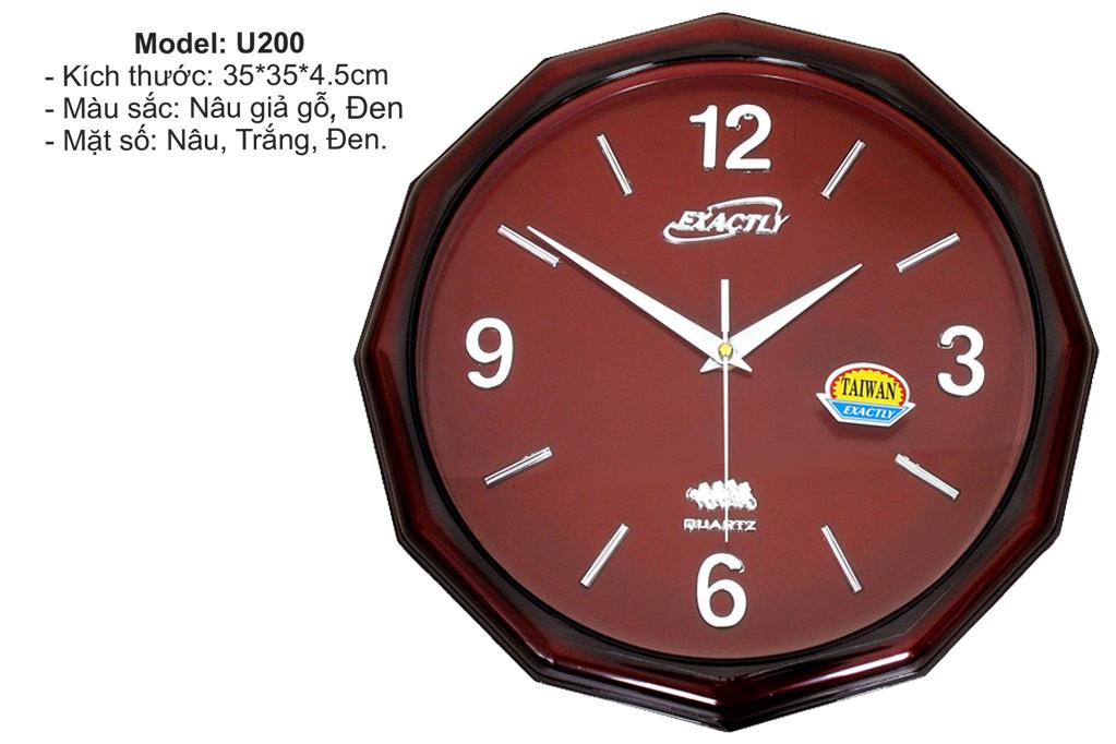 15 thiết kế đồng hồ đặc biệt dành cho người yêu thời gian