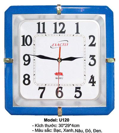 Cuộc sống hiện đại có thể thay thế đồng hồ bởi thứ khác?