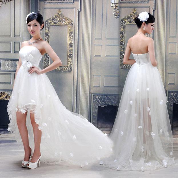 Học thiết kế và may váy cưới chuyên nghiệp tại Hà Nội