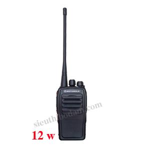 Motorola CP360