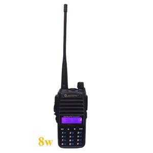 Motorola GP7500