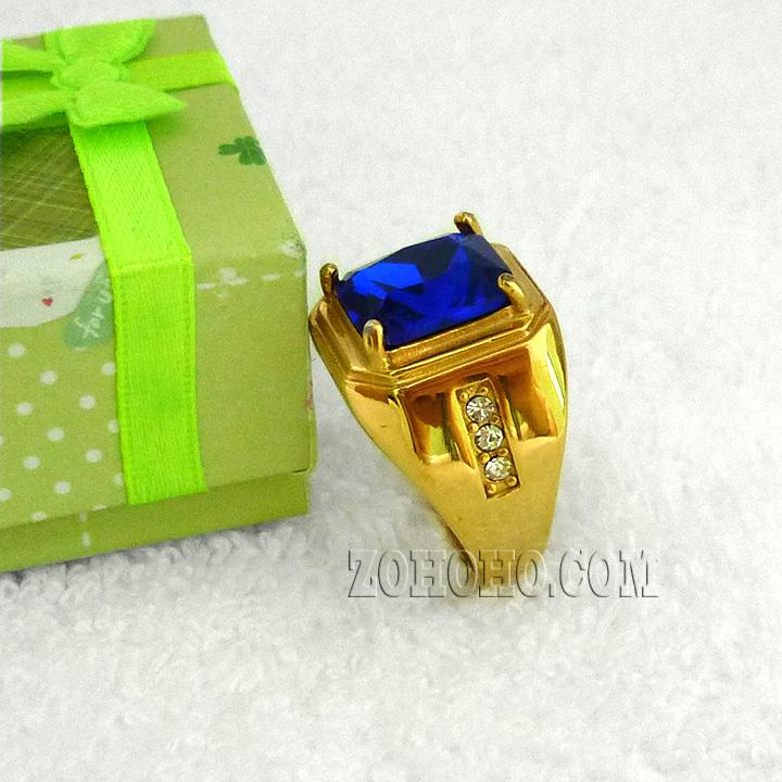 nhẫn vàng