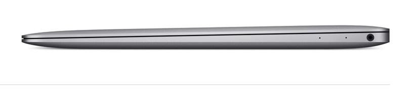 Apple The New Macbook - MK4N2 (Gold)