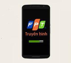 Hướng dẫn sử dụng ứng dụng Remote trên điện thoại Android