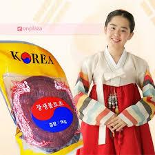 Thanh Hóa tuyển du học sinh vừa học vừa làm tại Hàn Quốc 2017