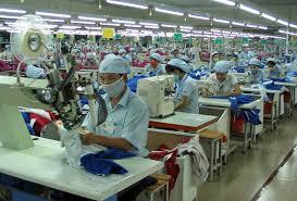 Thanh Hóa tuyển lao động xuất khẩu Đài Loan 2016
