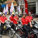 Gói cước internet tại các tòa nhà có cáp ngầm của FPT ở Hà Nội