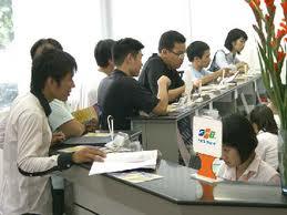 FPT Từ Sơn khuyến mại tháng 8 với gói cước internet 135.000 đồng