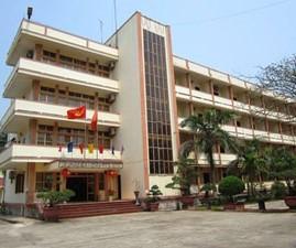 Đặt phòng khách sạn Sầm Sơn hè 2017