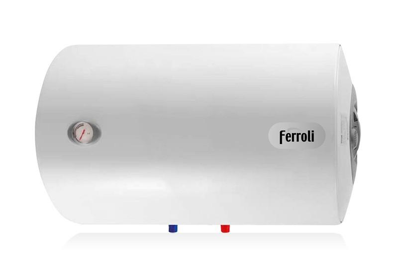 Bình nóng lạnh Ferroli AQUASTORE E 100L