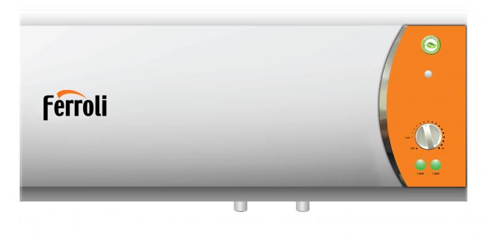 Chọn thể tích bình, thay đổi công suất phù hợp, lắp đúng vị trí, ngắt điện trước khi tắm, vệ sinh thanh đun và thay thanh magie định kỳ... là những lưu ý dùng bình nước nóng an toàn và tiết kiệm trong
