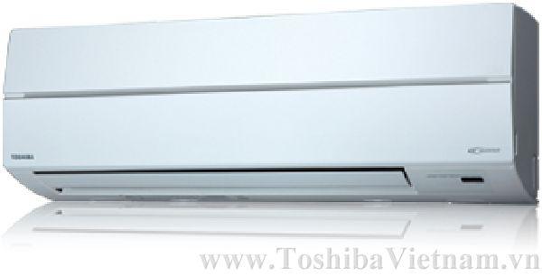 Dieu hoa Toshiba