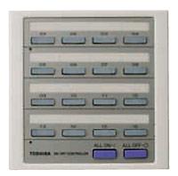 Toshiba TCB-CC163TLE2